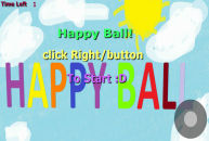 HAPPY BALL