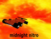 midnight nitro city$
