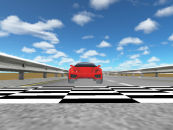 Racetrack 1 - Example Reloaded