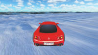snow drift(NEW