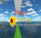 Flappy Nothing