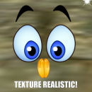 Texture Realistic!
