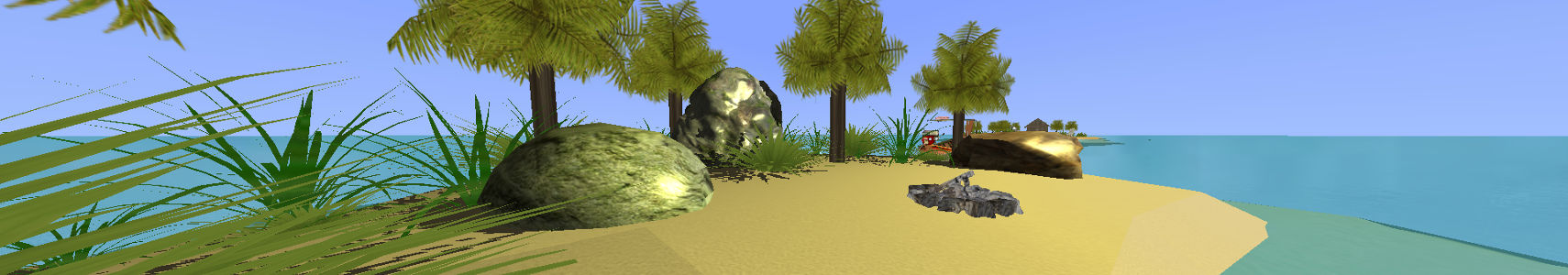 Cyberix3D - Free Online 3D Game Maker