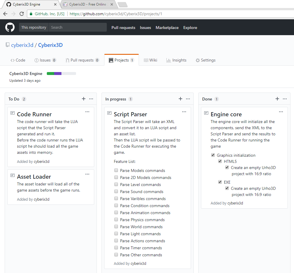 github_project.png