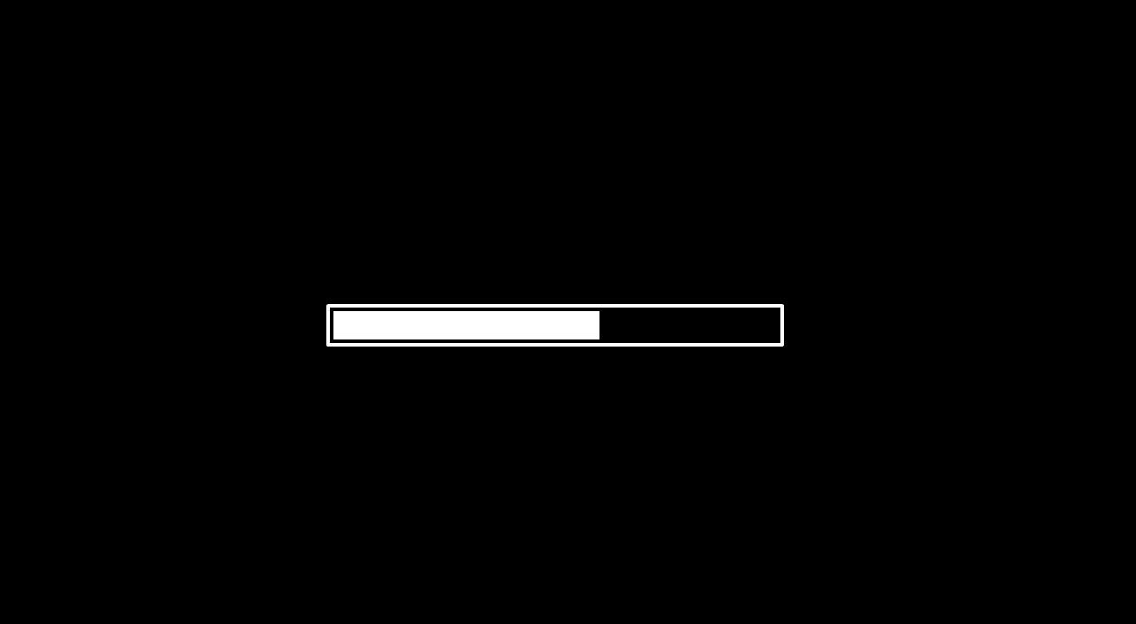 new_loader.jpg