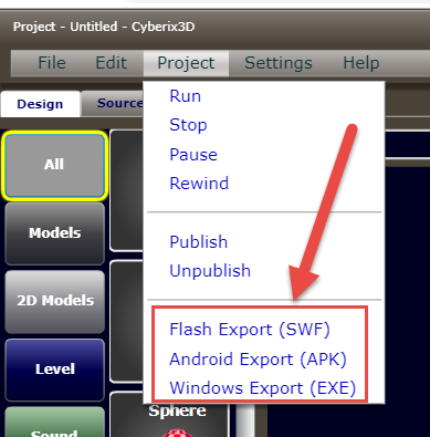 project_export.png