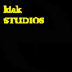 Kiak Studios's Avatar