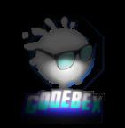 GODEBEX's Avatar