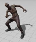 ZombieCoder949's Avatar